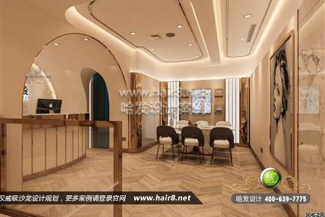 江苏省南通市皇家金殿图3