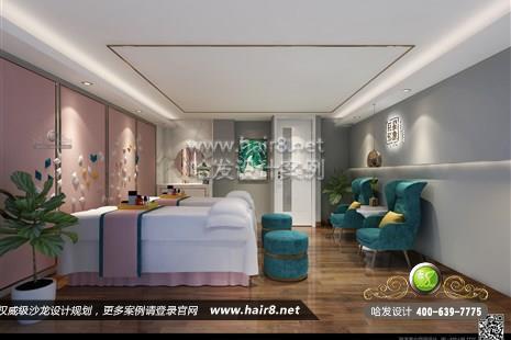 上海市巨星形象美容美发图5