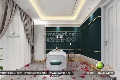上海市明流美容美发图3