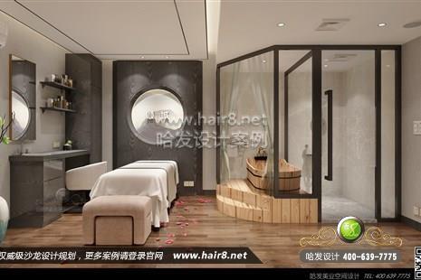 广东省深圳市倾城健康管理中心图7