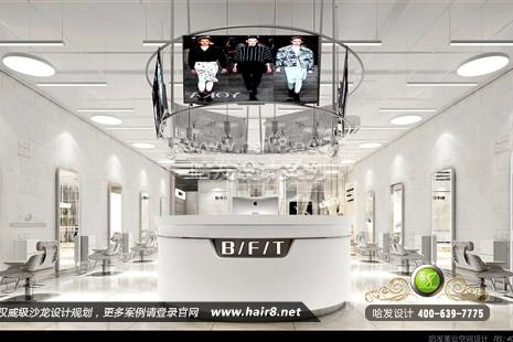 江苏省昆山市BFI形象设计图1