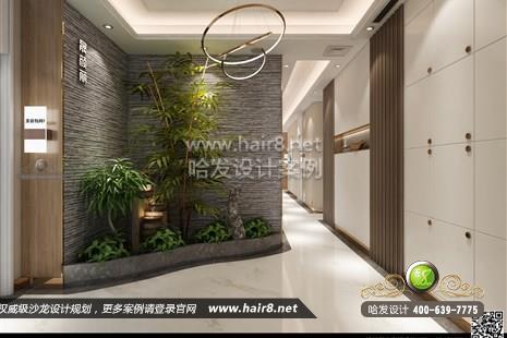 北京市晟颜丽专业美容图3