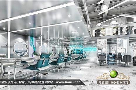 浙江省温州市型色X-S FASHION INDUST图5