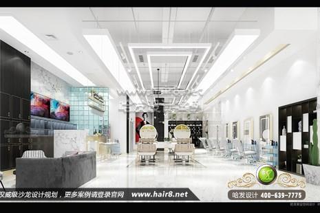 安徽省合肥市5mc专业美发沙龙图1