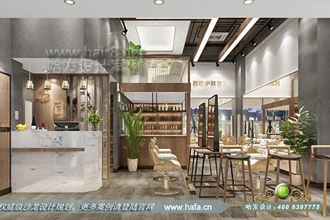 北京市名匠造型图1