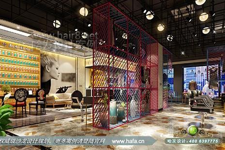 安徽省滁州市来安荷园形象定制专家图10