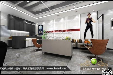 江苏省苏州市华尔丝健康发型管理中心图3