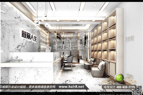 天津市靓丽人生科技抗衰美肤中心图1