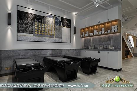 安徽省淮南市爱慕养生护肤造型图2