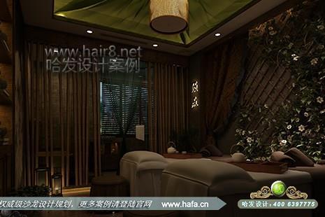 贵州省遵义市顶点美容美发图3