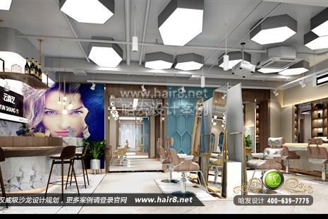 北京市云尚艺果园旗舰店图1