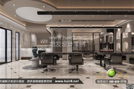 山西省晋中市TTV造型图4