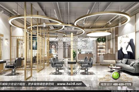江苏省苏州市艾尚美业泰洗造型护肤养生图1
