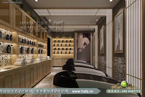 天津市茉菲设计图8
