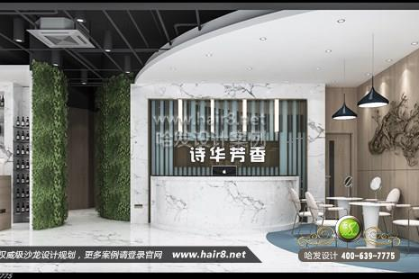 江苏省南通市诗华芳香生活图1