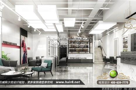 上海市Peter护肤造型养生图1