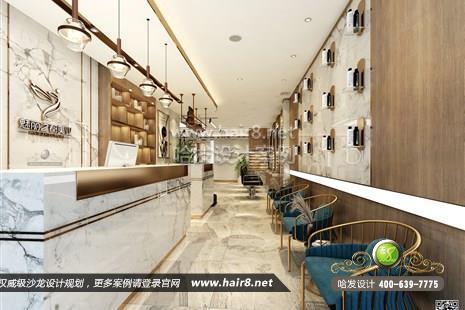 广东省惠州市魅丽之都美业美容养生造型SPA图1