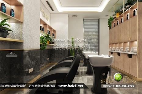江苏省无锡市廊艺造型图3