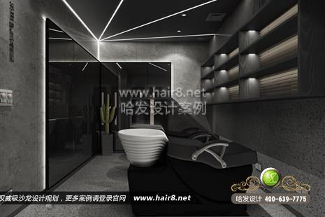 安徽省滁州市东田护肤造型泰洗美容烫染图6