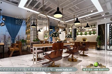 云南省昆明市发迪美业健康形象定制中心图1