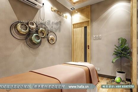 上海市晨诺美容美发沙龙图2
