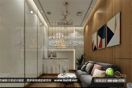 桂林市诚艺护肤造型图3