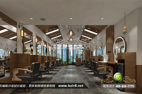 广东省广州市发彩造型图2