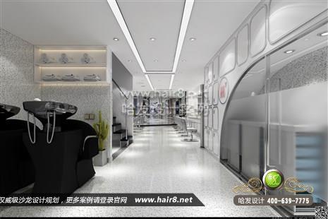 浙江省温州市美亚国际国际美容美发会所图2