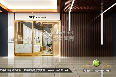 上海市ACE Hair Salon图3