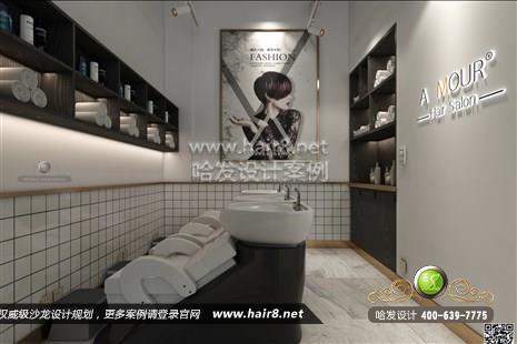 江苏省常州市A MOUR Hair Salon图2