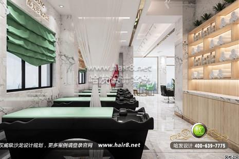 湖南省岳阳市都美形象设计图2