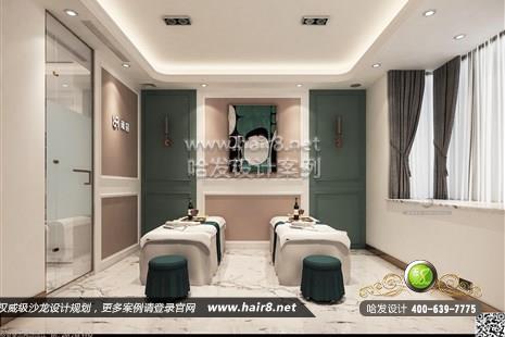 上海市雍容专业美容图5