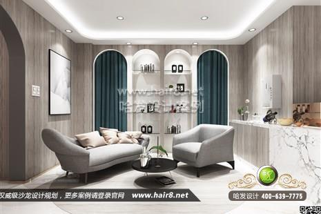 上海市上海造型养生护肤图3