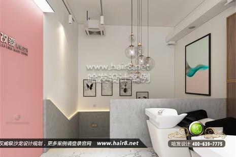 浙江省杭州市改变形象设计图2