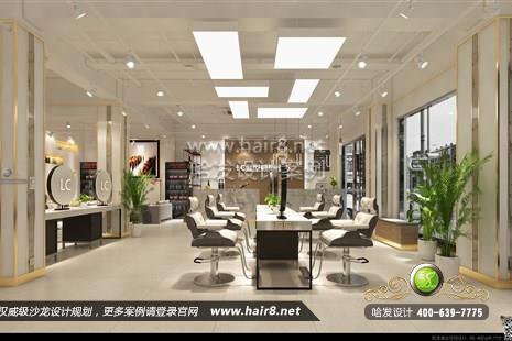 江西省宜春市LC发型顾问中心图1