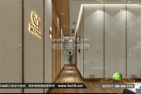 桂林市诚艺护肤造型图4