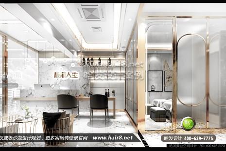 天津市靓丽人生科技抗衰美肤中心图2