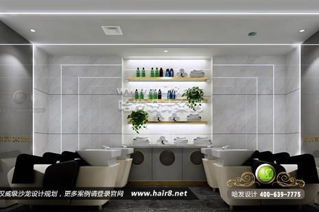 辽宁省大连市迷都形象设计图2