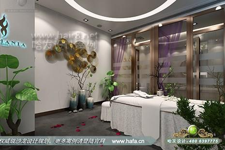 上海市塑魅美容美发沙龙图7