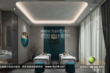 江苏省徐州市台湾三小龙美发沙龙图5