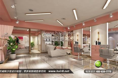 江苏省苏州市小强造型图3