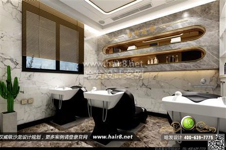 安徽省六安市领界时尚LINGJIESHISHANG图2