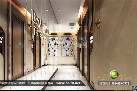 浙江省宁波市百莉雅美容养生和洗造型图4