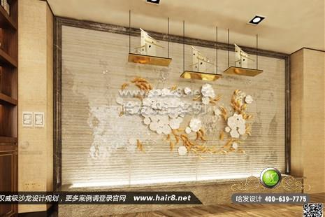 广东省湛江市湛江M8美容美发会所图3