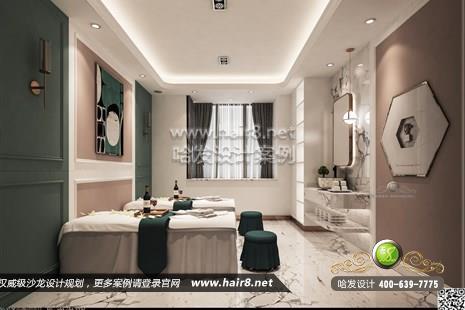 上海市雍容专业美容图4