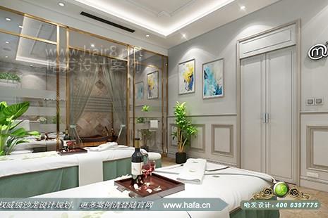 安徽省蚌埠市芊铭美院皮肤身材管理机构图2