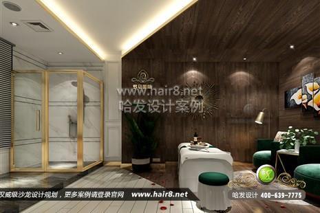 海南省海口市罗马国际一站式变美中心图4