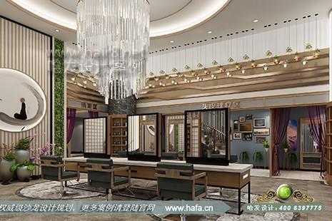 天津市茉菲设计图2