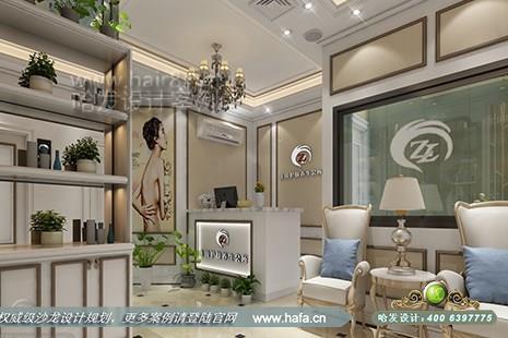 江苏省盐城市射阳主流护肤造型养生会馆图4
