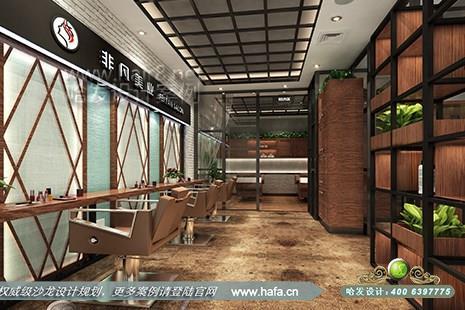安徽省黄山市非凡全国连锁曼巴特店图2